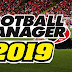 [GGDrive] Football Manager 2019 Full Crack