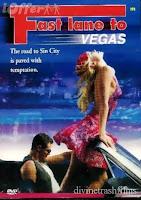 Fast Lane to Vegas 2000