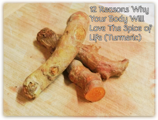 12-reasons-why-body-will-love-spice-of-life-turmeric