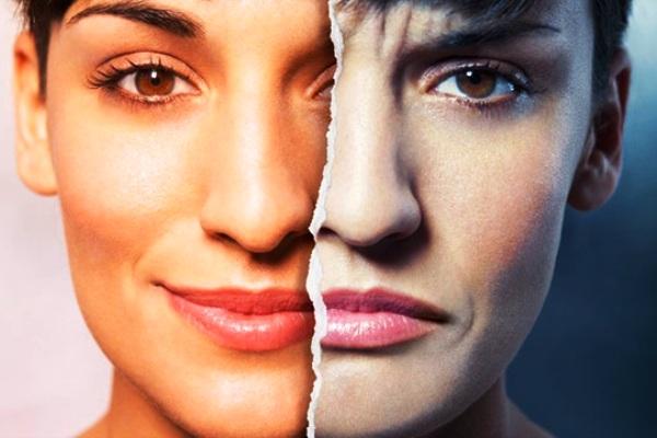 Mengenali Penyakit Bipolar Disorder - Pengertian, Ciri dan Gejalanya