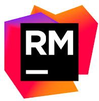 Descargar RubyMine Para Mac Gratis