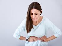 5 Penyebab Maag Kronis yang Bisa Menyebabkan Kematian