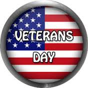 Happy*} Veterans Day Images, Pictures, Wallpapers, Clip Arts ...