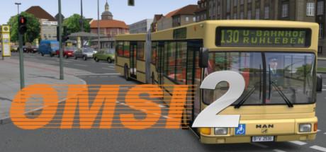 Baixar D3DX9.dll Para Omsi The Bus Simulator Grátis E Como Instalar
