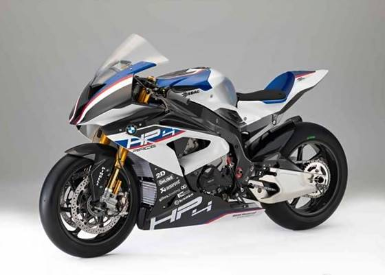 2018 bmw s1000rr hp4. fine hp4 2018 bmw hp4 race limited edition 215 hp carbon fiber to bmw s1000rr hp4