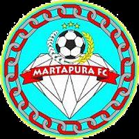 Daftar Lengkap Skuad Nomor Punggung Baju Kewarganegaraan Nama Pemain Klub Martapura FC Terbaru