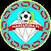 Plantel do Martapura FC 2019