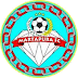 Martapura FC 2019 - Effectif actuel