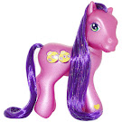 My Little Pony Kimono Disney Princess Ponies G3 Pony