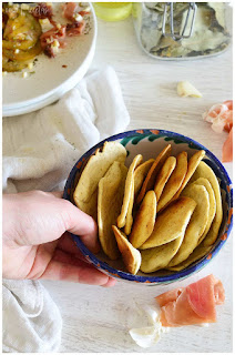 cracker galleta- que es un cracker- crackers hipoproteicos-