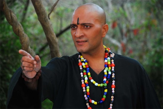Ashoka Film