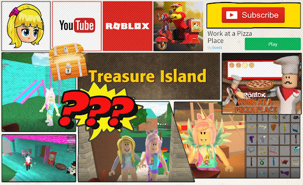 Roblox Work At A Pizza Place Maze Of Terror Map Get Robux