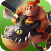 Download Game Pirate War: Age of Strike v3.0.2 Mod Apk Terbaru