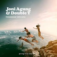 Lirik Lagu Bali Joni Agung Feat. Double T - Ngalih Liang
