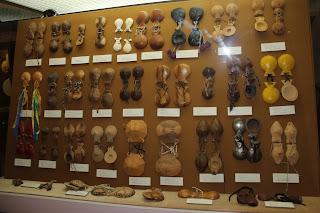 Museo del Gramófono Urueña