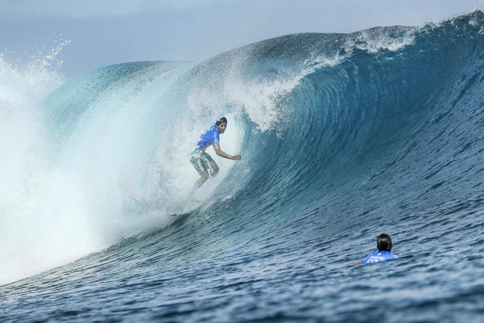28 Miguel Pupo Fiji Pro fotos WSL Ed Sloane