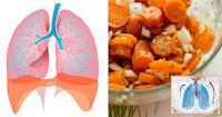https://steviaven.blogspot.com/2018/10/alimentos-purificar-pulmones.html