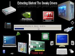 GIGABYTE ETHERNET (LAN) DRIVER (8.012) FREE DOWNLOAD FOR WINDOWS 8,