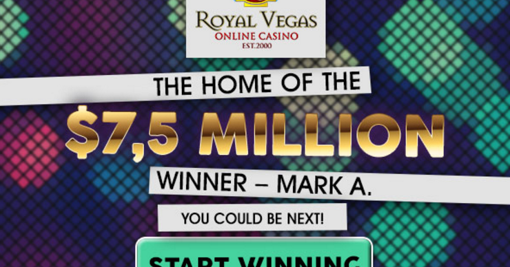 royal vegas online casino casino spiele gratis