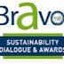 Bravo 2018:  Διάλογος με θέμα «Η αντιμετώπιση των προκλήσεων της Κλιματικής Αλλαγής»