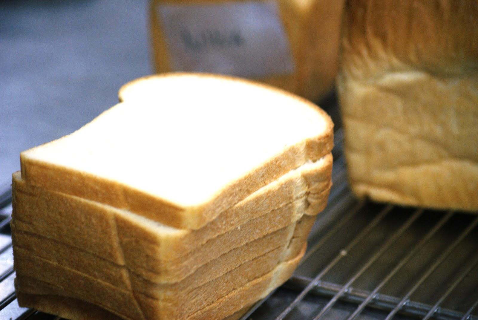 Nfl Wallpapers P Of Cara Membuat Roti Jun Nfl Wallpapers