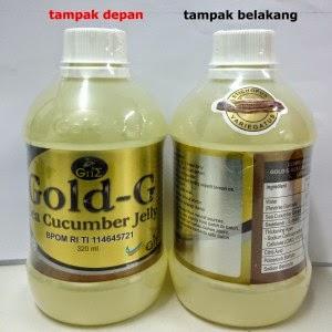 http://pengobatanpenyakitayan.blogspot.com/