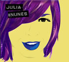 Julia Nunes: I Think You Know