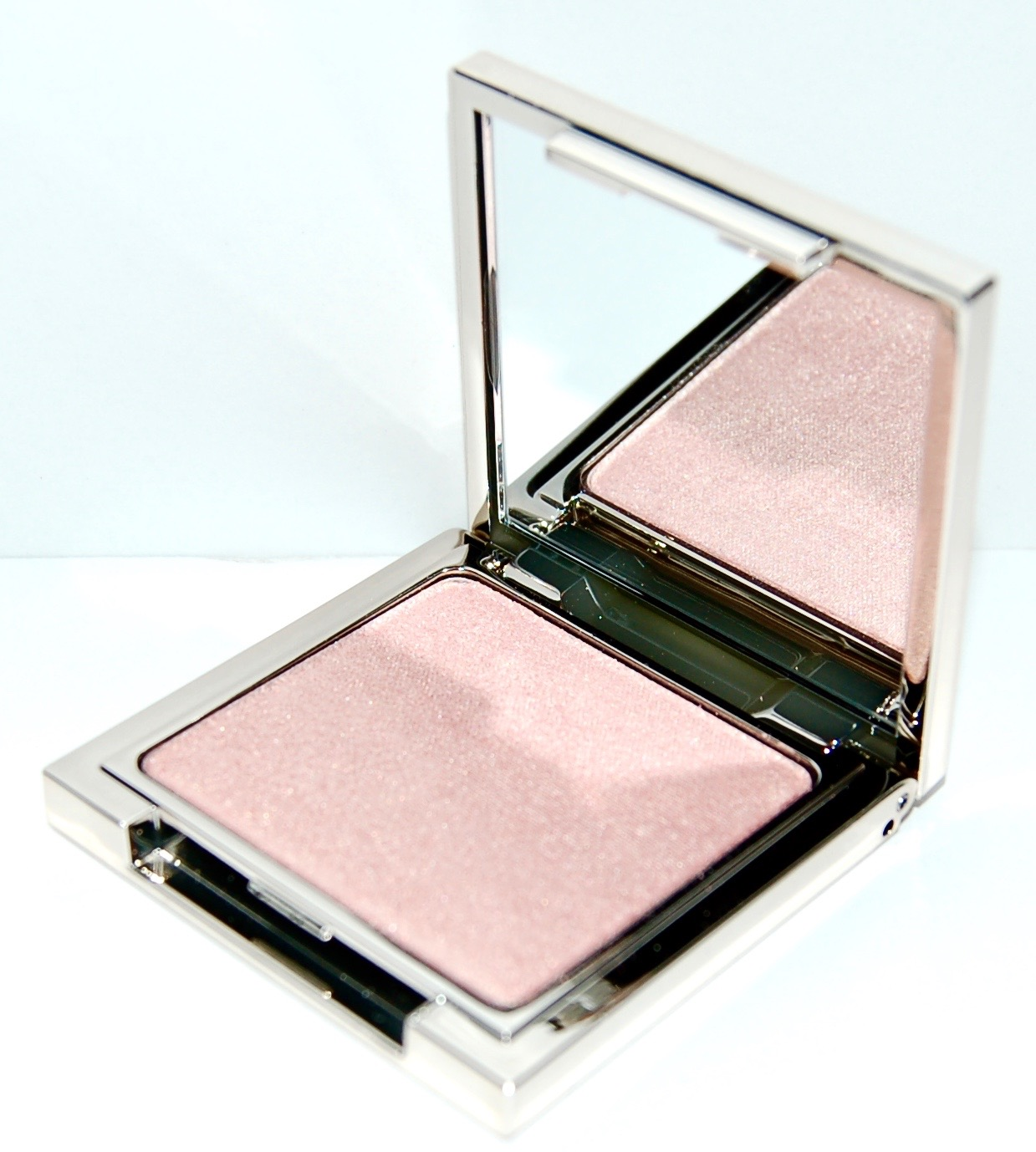 Jouer Highlighter Rose Quartz