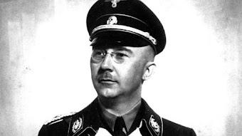 42+ Gestapo Adalah Pictures