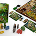 Robin Hood and the Merry Men llega a Kickstarter