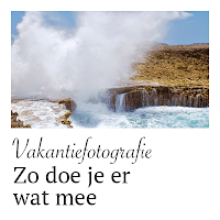http://afinapint.blogspot.nl/2015/05/vakantiefotografie-stel-een-doel.html