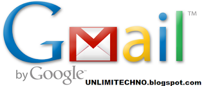 Cara Mengamankan Akun Gmail Dari Hacker || UNLIMITECHNO