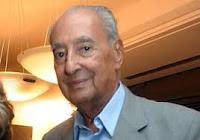 Alfredo Vila