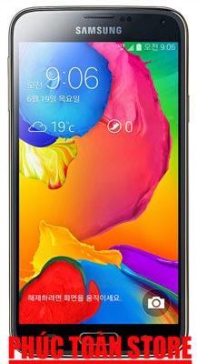 Tiếng Việt Samsung G901F 4.4.4 ok alt