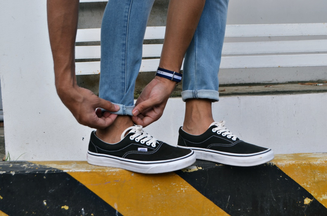 top-cebu-male-fashion-blogger-almostablogger-style6.jpg