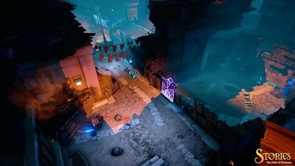 stories-the-path-of-destinies-pc-screenshot-www.deca-games.com-4