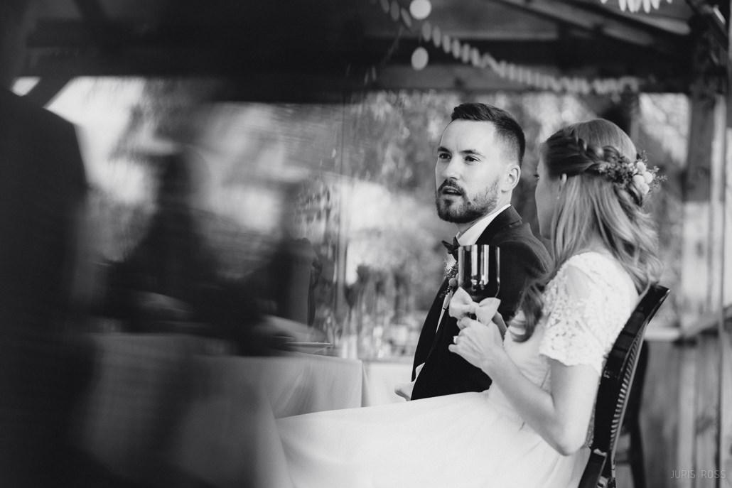 kāzu svinību vietas rīgā