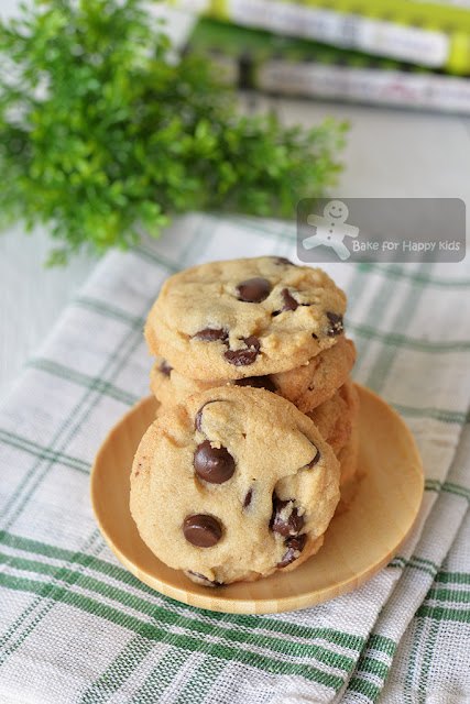 copycat crispy famous amos cookies vegetable oil