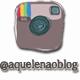 https://www.instagram.com/aquelenaoblog/