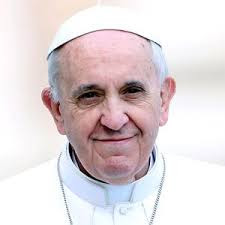 Pope Francis grant all catholic priests power to forgive abortion