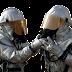 Drents Energieloket adviseert over asbest en duurzame maatregelen