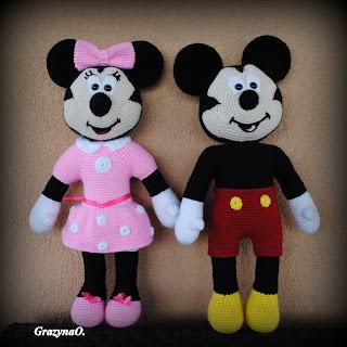 Bajkowo – Klub przyjaciół Myszki Miki