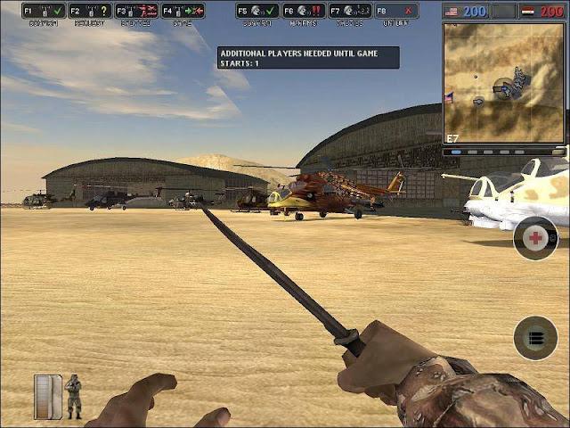 تحميل لعبة war planet