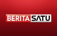 BERITA SATU TV Streaming