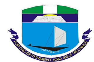UNIPORT First Year Students 2017/2018 Matriculation Ceremony Date Shifted