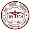 Delhi Technological University (www.tngovernmentjobs.in)