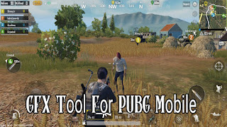 gfx tool,pubg mobile gfx tool,gfx tool pubg,gfx tool for pubg,gfx tool pubg mobile,how to use gfx tool for pubg,pubg gfx tool,gfx tool for pubg mobile,gfx tool 0.7,xài gfx tool,pubg mobile,is gfx tool safe,gfx tool 0.10.0,what is gfx tool,gfx tool banned,gfx tool lag fix,is gfx tool legal,gfx tool pubg 0.10,gfx tool пубг,gfx tool pubg no lag,gfx tool pubg 0.9.5