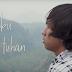 Lirik Lagu Doa Untuk Ibu - Adis Pesona ( Official Lirik Video ) | Generasi Ungu