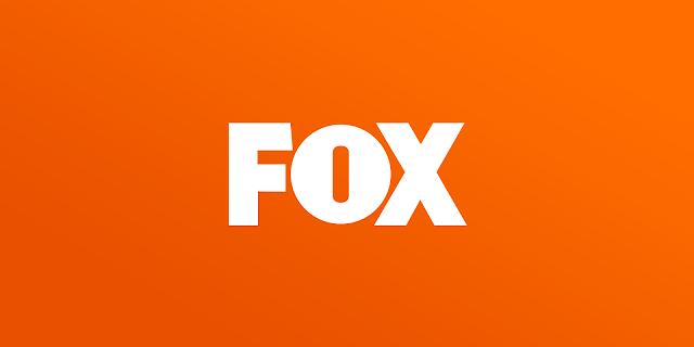 Grupo Fox