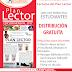 Plan Lector del Premio Letras Arequipeñas-2017